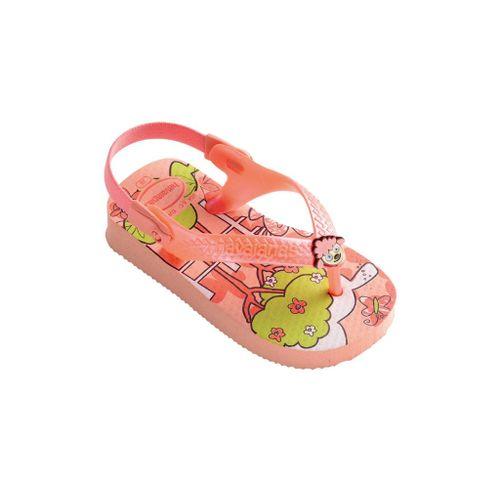 ojotas-havaianas-baby-pets-juniors-0418-6797
