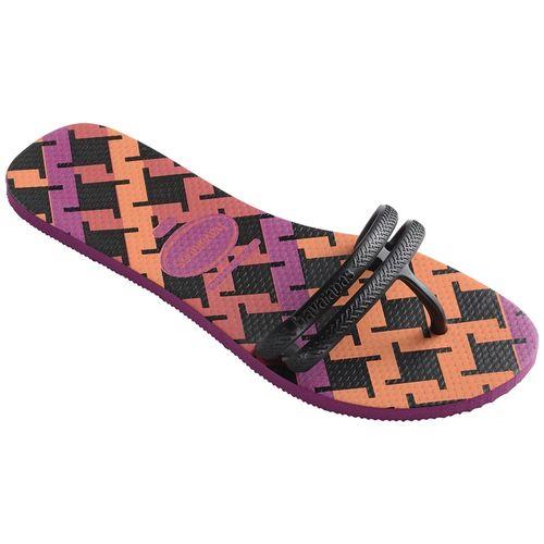 ojotas-havaianas-flat-gum-fashion-mujer-2596-4622