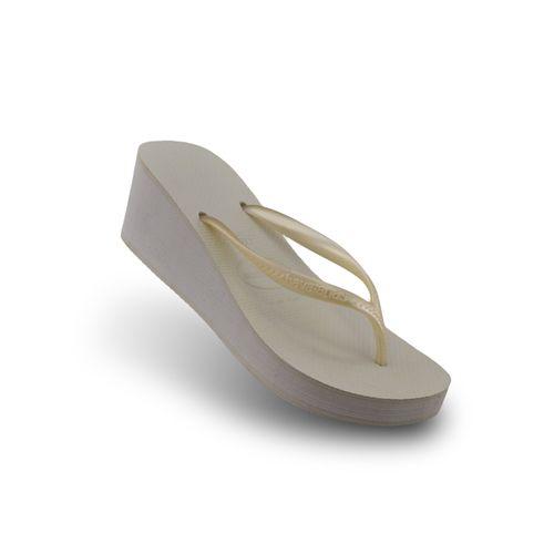 ojotas-havaianas-high-fashion-mujer-7537-0154