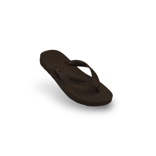 ojotas-havaianas-kids-color-negro-juniors-000016
