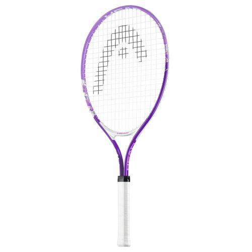 raqueta-head-maria-25-aluminio-junior-06-3-0016