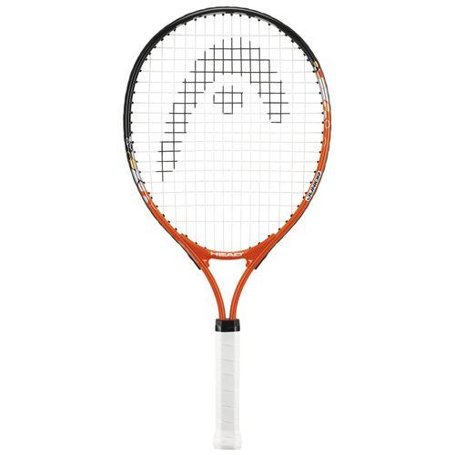 raqueta-head-radical-25-aluminio-junior-06-3-0018