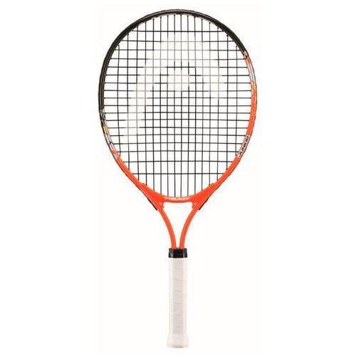 raqueta-head-radical-21-aluminio-junior-06-3-0044