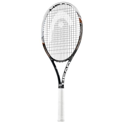 raqueta-head-speed-pro-youtek-graphenext-3-8-06-3-072938