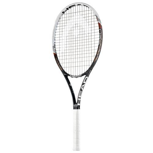 raqueta-head-speed-rev-youtek-graphenext-1-4-06-3-073514