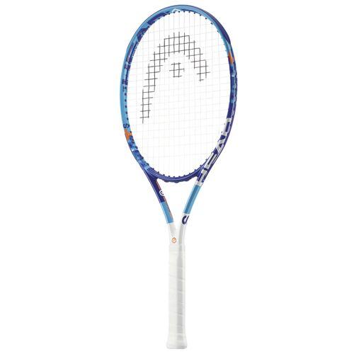 raqueta-head-instinct-s-youtek-graphenext-3-8-06-3-077338