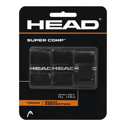 cubre-grip-head-supercomp-06-6-1002