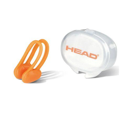 pinza-nasal-de-natacion-head-nose-clip-455012