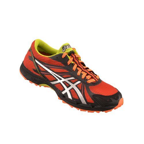 zapatillas-asics-gel-fuji-racer-3-t415n2693