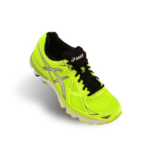 zapatillas-asics-gt-2000-3-t550n0793