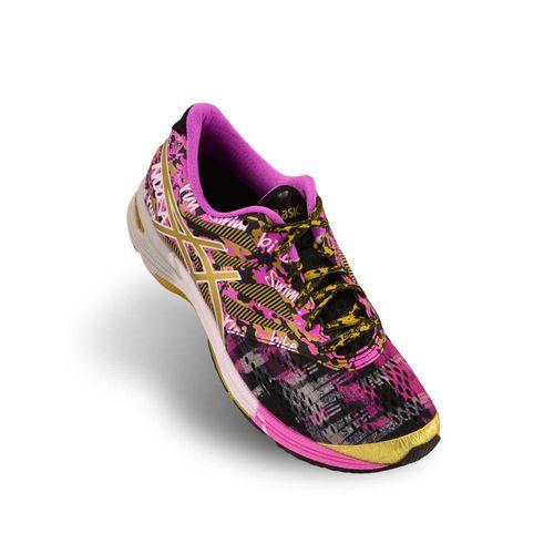 zapatillas-asics-gel-noosa-tri-10-mujer-t5m9n9094