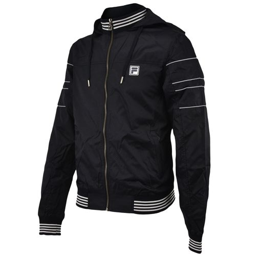 campera-fila-after-ci181009160