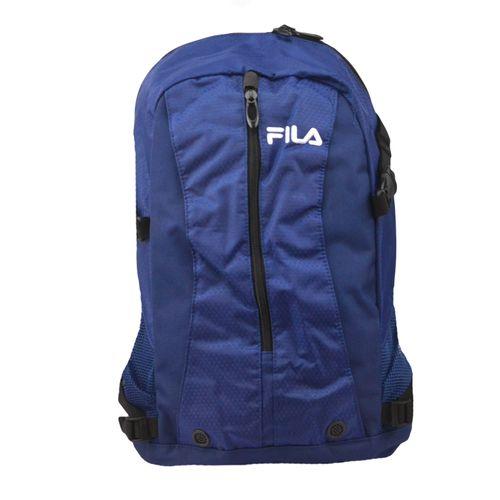 mochila-fila-holly-a501051140