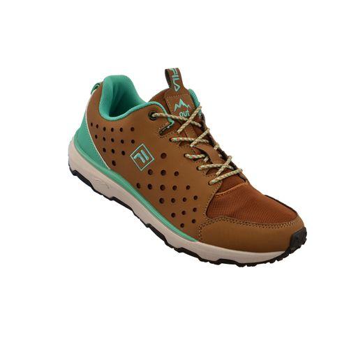 zapatillas-fila-texas-mujer-51o144o329
