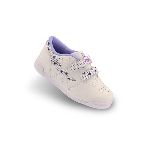 zapatillas-fila-de-bebe-f-13-low-2u037635