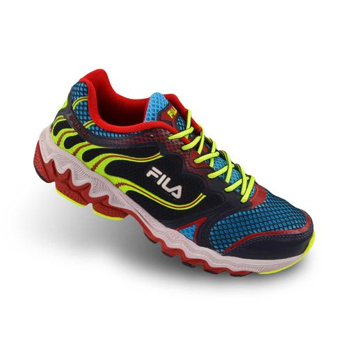 zapatillas-fila-reaction-pulse-11j417742