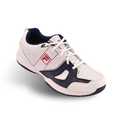 zapatillas-de-tenis-fila-novaro-lt-12t033150