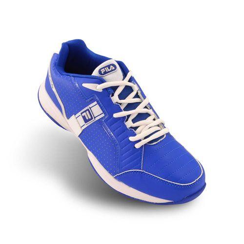 zapatillas-de-tenis-fila-lugano-ii-12t030167