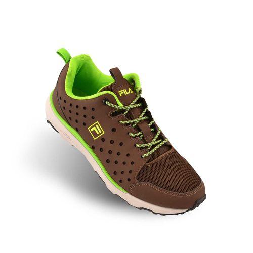 zapatillas-fila-texas-mujer-51o144330