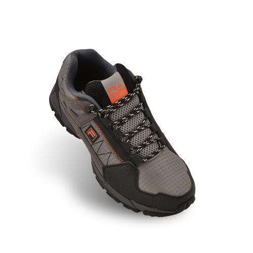 zapatillas-front-max-11o152x383