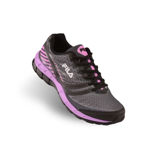 zapatillas-fila-weta-mujer-51j434x095