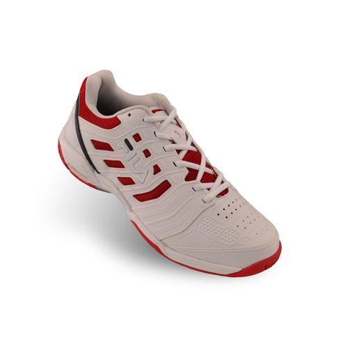 zapatillas-fila-after-shock-12t041x136