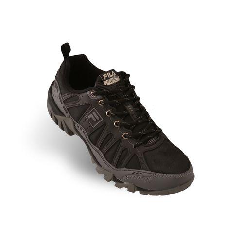 zapatillas-fila-dune-11o157x972