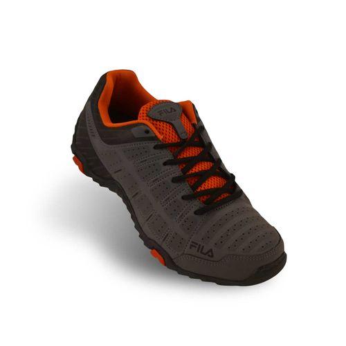 zapatillas-fila-armadillo-11o175x674
