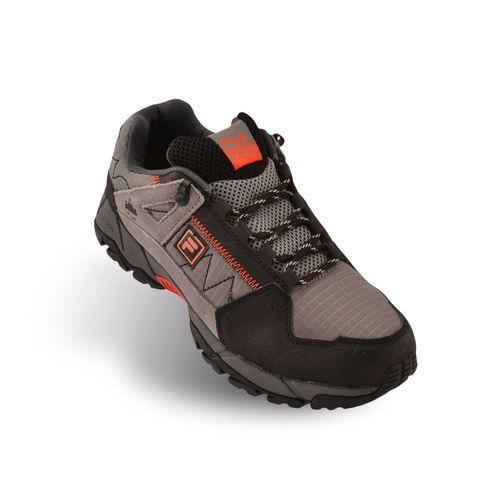 zapatillas-fila-front-max-11o152b354