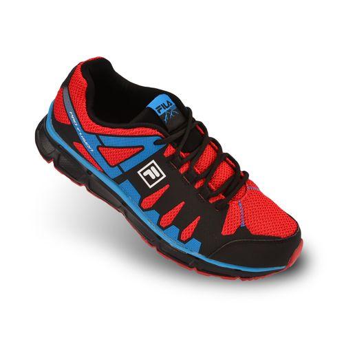 zapatillas-fila-pro-fusion-lt-11o159o103