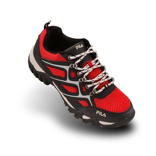 zapatillas-fila-fix-11o171244