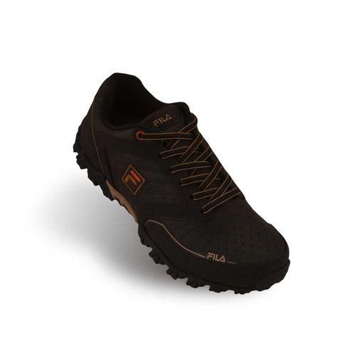 zapatillas-fila-radial-11o178x099