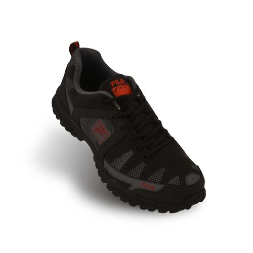 zapatillas-fila-archer-11o179x979