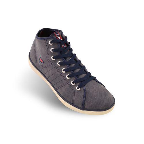 zapatillas-fila-high-11u244x040