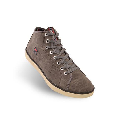 zapatillas-fila-high-11u244x757