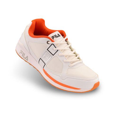 zapatillas-fila-vicino-running-mujer-11j398o402