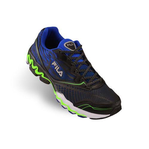 zapatillas-fila-arterial-11j436x175