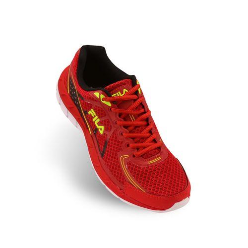 zapatillas-fila-siroco-11j449x028