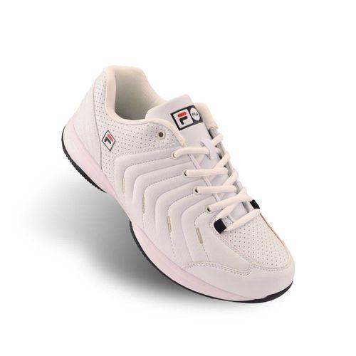 zapatillas-de-tenis-fila-lugano-iii-12t037100