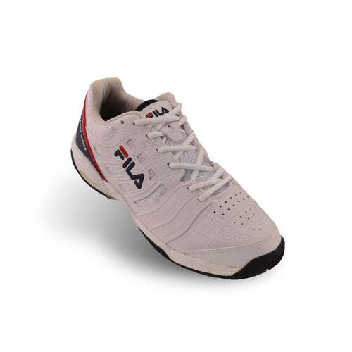 zapatillas-fila-after-shock-12t041x156