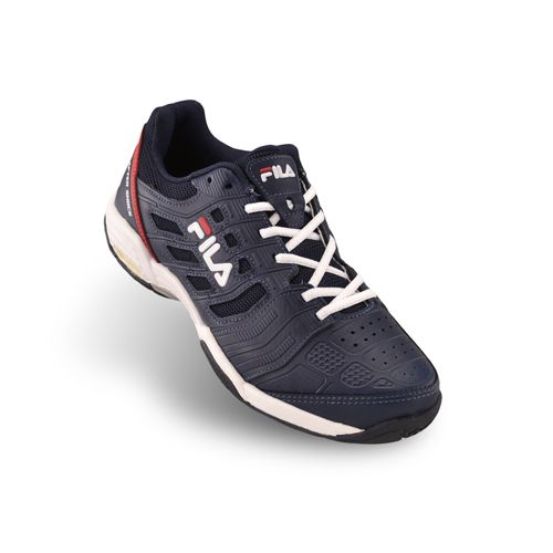 zapatillas-fila-after-shock-12t041x460