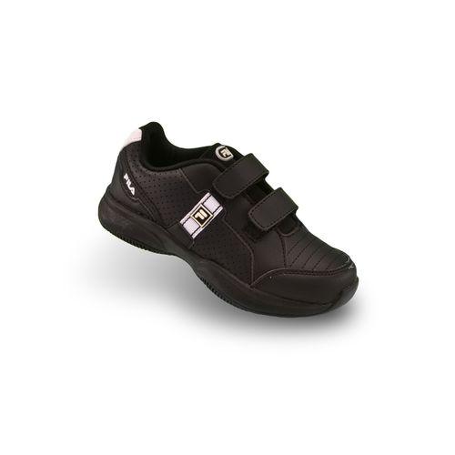 zapatillas-fila-lugano-ii-abrojo-bebe-21t030a001