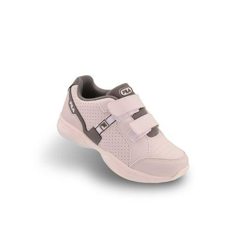 zapatillas-fila-lugano-ii-abrojo-bebe-21t030a868