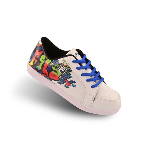 zapatillas-fila-graffiti-juniors-31u195100