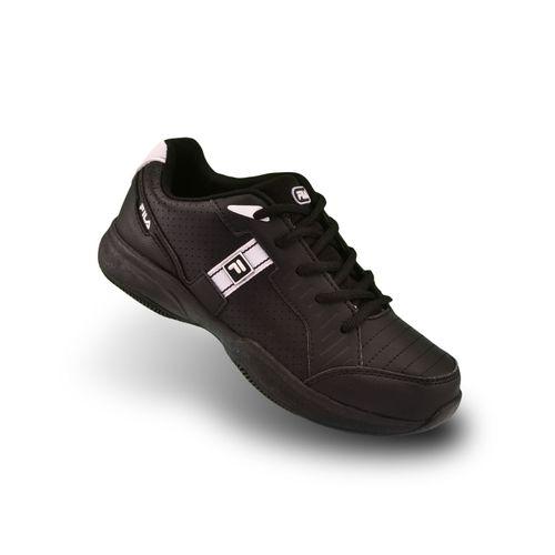 zapatillas-fila-lugano-ii-juniors-32t030001