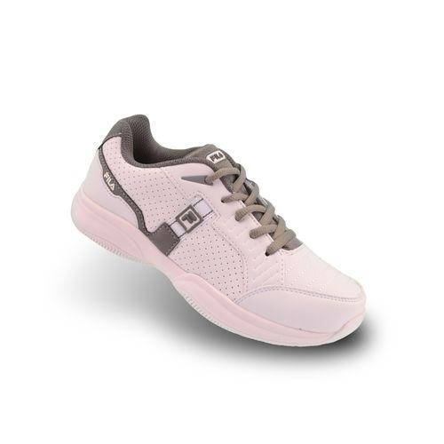 zapatillas-fila-lugano-ii-juniors-32t030868