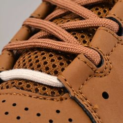 zapatillas-fila-stream-mujer-51o157634