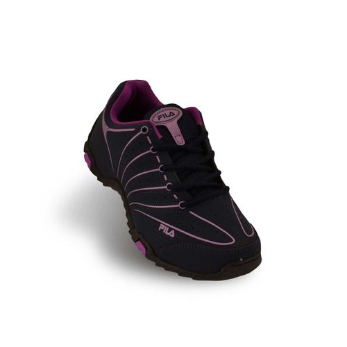 zapatillas-fila-armor-mujer-51o176x994
