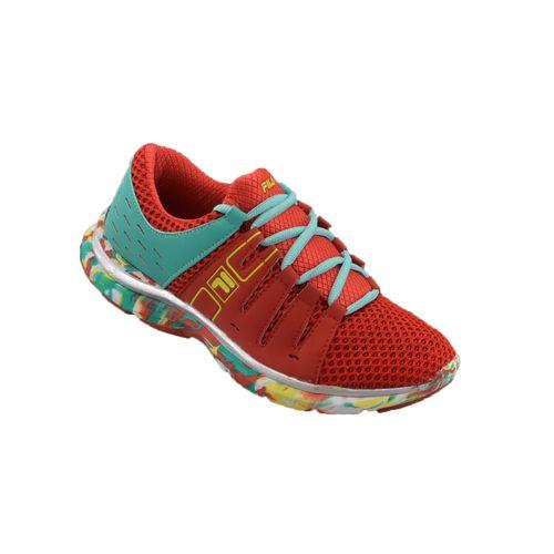 zapatillas-fila-carvel-full-mujer-51j386a664
