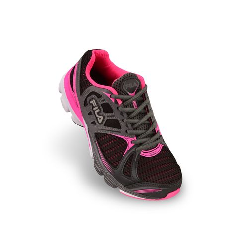 zapatillas-fila-striking-mujer-51j438x076